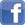 LPMG Facebook