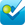 LPMG FourSquare