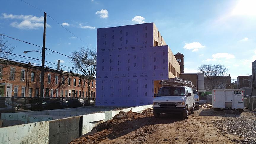 Philadelphia reNewbold Phase Two 2014-12 Photo 02