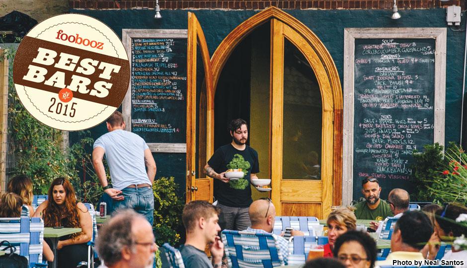 2015-foobooz-50-best-bars-of-philadelphia-names-american-sardine-bar-in-point-breeze-top-of-list