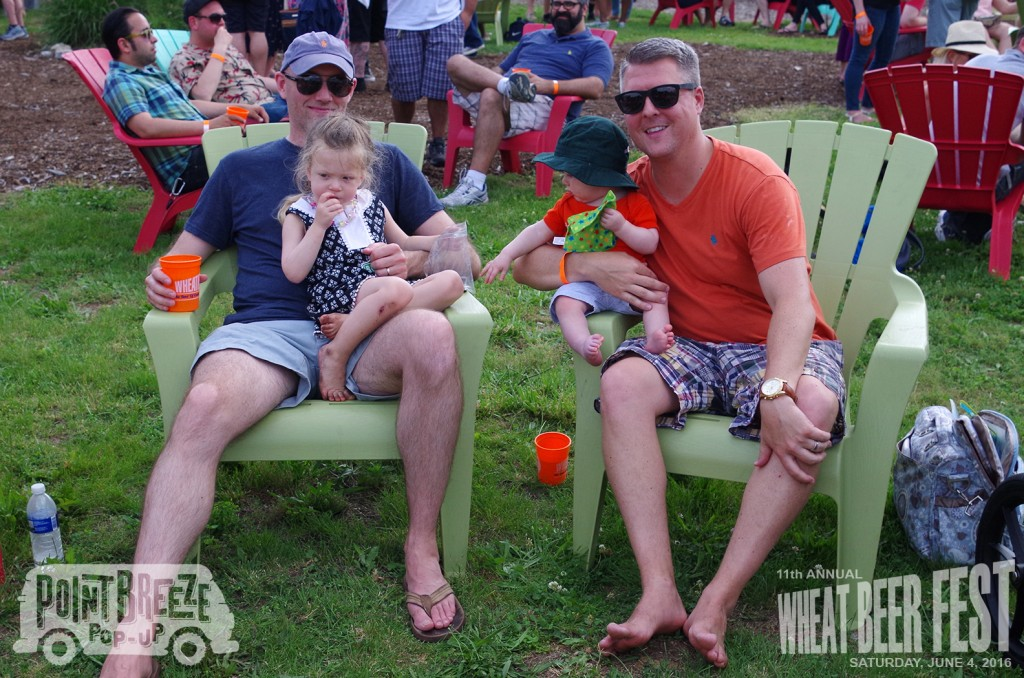 2016 06-04 Wheat Beer Fest - 012