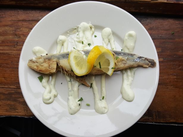 Food-Network-names-American-Sardine-Bar-among-The-40-Best-Bars-in-America-for-Food-Lovers